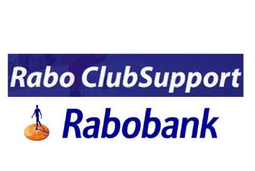 RABO CLUBSUPPORT 2020!!!!